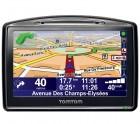 Les smartphones sonnent-ils le glas des GPS ?