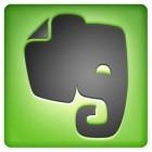L'application Evernote s'offre une mise à jour en 2.6