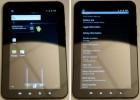 La Galaxy Tab sous Gingerbread… grâce à Cyanogen