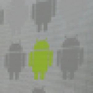 Akibag lance 2 sacoches Android en édition limitée pour des tablettes 10 pouces