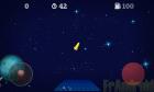 Galataxi : un Crazy-taxi dans l'espace par les développeurs de Pocket Racing