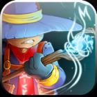 Le jeu Dungeon Defenders passe en version 4.3
