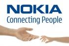 Nokia va t-il «faire dans son pantalon» en proposant des téléphones Android ou WP7 ?