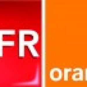 Orange et SFR renoncent à augmenter leurs forfaits suite à la hausse de la TVA