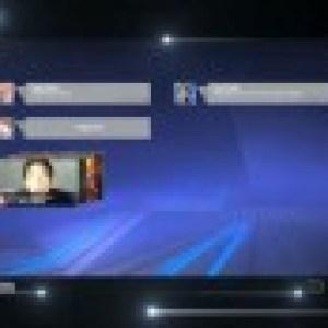 Prise en main de la LG Optimus Pad sous Android (vidéo)