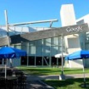 Google : deuxième entreprise la plus admirée, selon le magazine Fortune