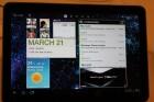 Présentation de TouchWiz UX : la surcouche de Samsung pour les Galaxy Tab 10.1 et 8.9