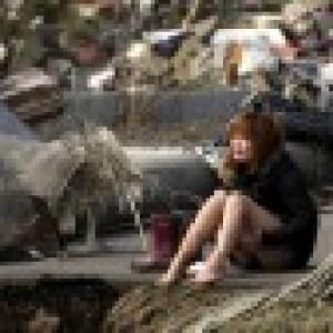 Catastrophe au Japon : ce qu'on peut faire