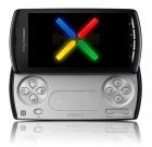 Le Sony Ericsson Xperia Play aurait pu être le Nexus Two/S