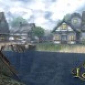 Earth And Legend, un RPG de Dvide Arts prévu cet été