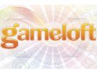 Gameloft prépare 4 jeux Android basés sur Unreal Engine 3