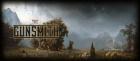 The Gunsmith, un jeu d'action-RPG bientôt sur Android
