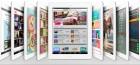 Apple annonce son iPad 2