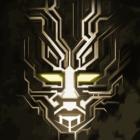 Cyberlords, un jeu de science fiction RPG en 2d sur Android