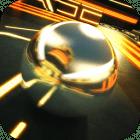Pinball Yeah! Un nouveau jeu de flipper 3d sur Android