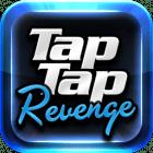 Tap Tap Revenge 4 est disponible sur l'Android Market