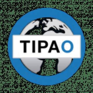 Restez à l'écoute de votre ville et de votre région grâce à Tipao