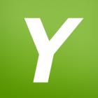 L'application Yakaz s'offre de nouvelles fonctionnalités sous Android