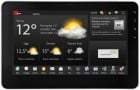 Olivetti OliPad : une tablette italienne sous nVidia Tegra 250 à 399€
