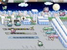 Airport Mania : un jeu pour se croire commandant du ciel !