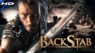 Nouveau trailer de BackStab qui est annoncé pour le 18 avril