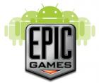Epic Games tourne le dos à Android
