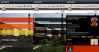Une application Android pour le musée du quai Branly