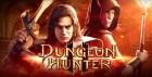 Dungeon Hunter 2 HD est disponible, et N.O.V.A 2 arrive bientôt en exclusivité sur Xperia PLAY
