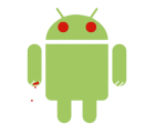 Une variante du trojan Android.Spy transforme un terminal Android en zombie