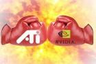A terme, AMD veut s'imposer face à nVidia sur son propre terrain avec Android