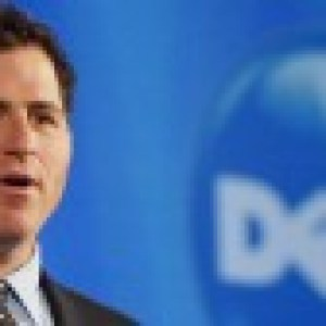 Selon Michael Dell, les tablettes Android vont dépasser l'Apple iPad 2
