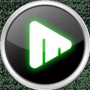 MoboPlayer, une alternative pour lire ses vidéos sous Android