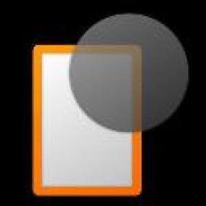 Screen Filter, régler la luminosité plus basse que la normale sur votre mobile Android