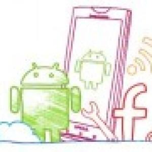 Le site pour déverrouiller les bootloaders des Sony Ericsson Xperia 2011 est en ligne