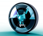 CyanogenMod 7 est disponible en version finale