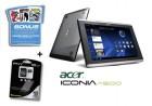 Qoqa lance une vente flash Acer Iconia Tab A500 à 419 euros + concours