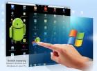 Les applications Android sur Windows ? Possible grâce à Bluestacks !