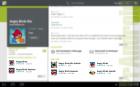 Un bug sur l'Android Market de Honeycomb : signe de nouveautés à la Google I/O ?