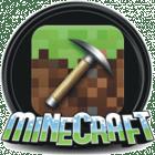 Démonstration de Minecraft sur Xperia Play (Vidéo)