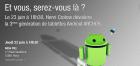 Archos : annonce le 23 juin de la Gen 9 de tablettes sous Android