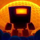 Robotek, un nouveau jeu de rts chez Hexage (Vidéo)