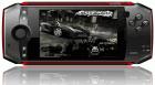 MOPS Shadow T800 : un clone d'une PSP sur Android