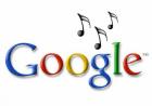 Google pourrait lancer son propre service de musique en streaming