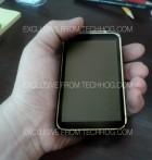 [Rumeur] Le Nexus 3 par HTC ? (Màj)