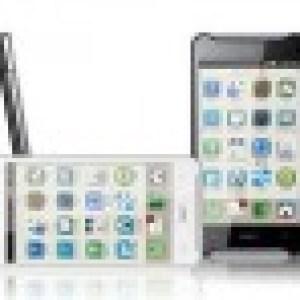 Pantech Vega Racer, le premier téléphone à intégrer un processeur double-coeur à 1.5 GHz