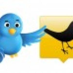 Twitter aurait acquis TweetDeck pour 40 millions de $