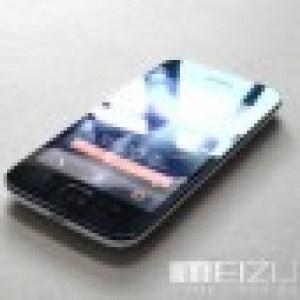 Le Meizu MX (M9 II) pourrait sortir dès le mois de septembre