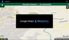 Google Maps Navigation pourrait avoir un mode hors-ligne cet été