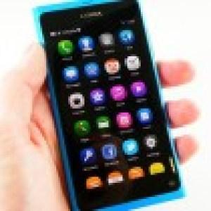 Le premier smartphone sous Meego vient d'être annoncé par Nokia