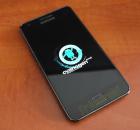 Samsung a donné quatre Galaxy S II aux développeurs de CyanogenMod